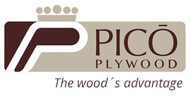 PICÓ PLYWOOD